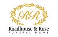 funeral-home-logo-03.jpg