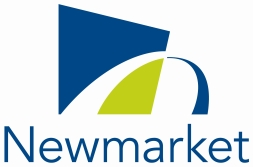 Town of Newmarket New_logo_large